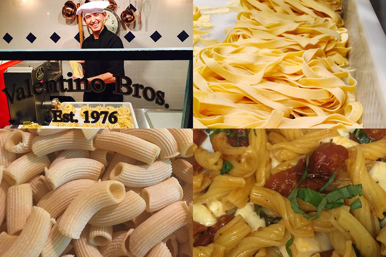 fresh-pasta2
